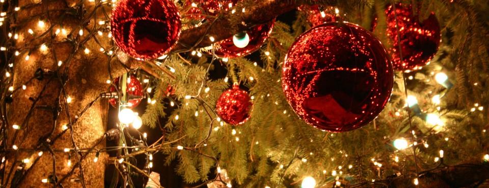 jule-billede2