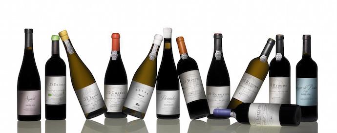 wines_2