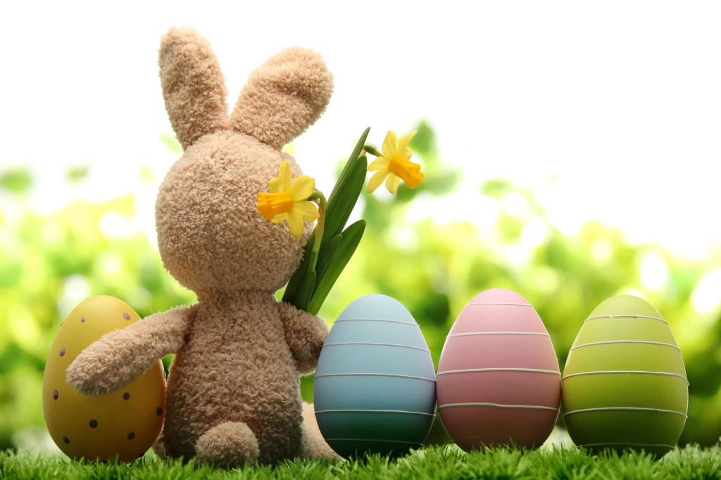 Happy-Easter-Desktop-Wallpaper-HD-31-2